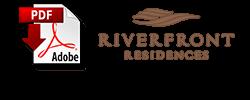 Riverfront Residence Floorplan Brochure Download